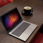 Cyber Monday w GearBest - Mi Notebook Air
