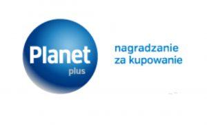 planet_plus