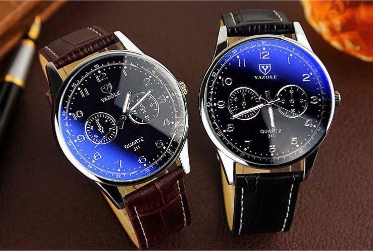 zegarki-z-aliexpress