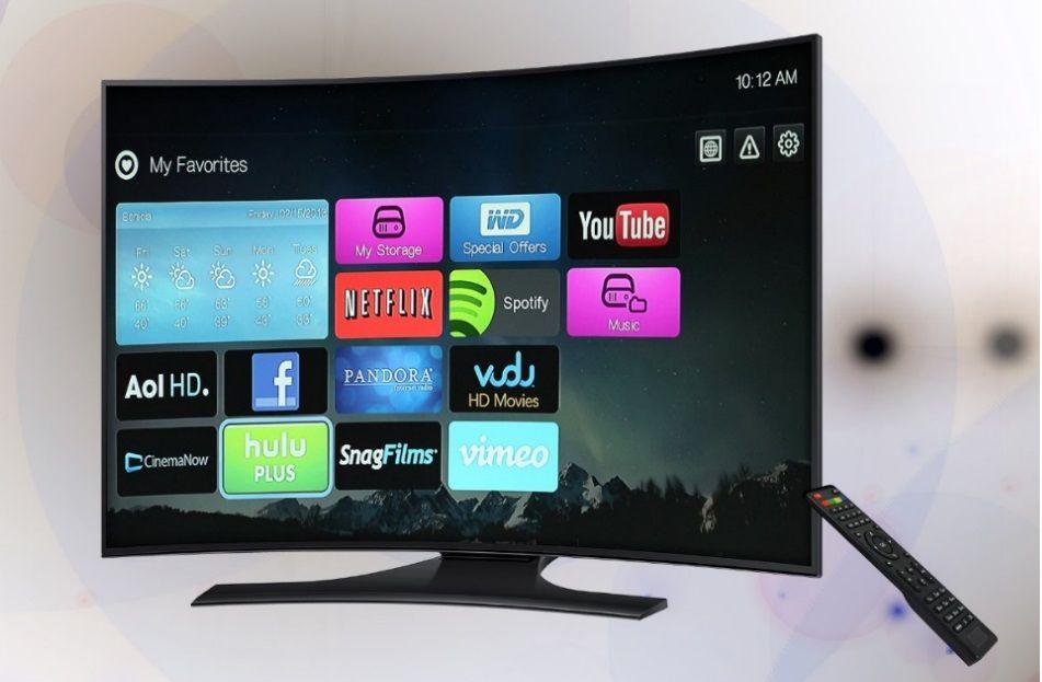 telewizja-i-internet