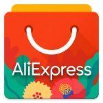 Aliexpress.com logo