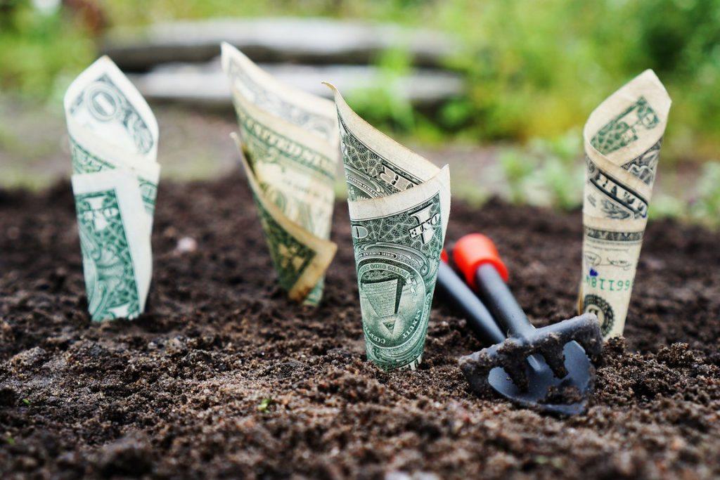 10 sposobów na codzienne oszczędności