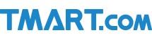 Tmart.com logo - bezprzeplacania.pl - chińskie sklepy