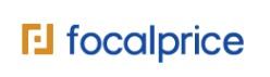 focalprice.com logo - bezprzeplacania.pl - chińskie sklepy