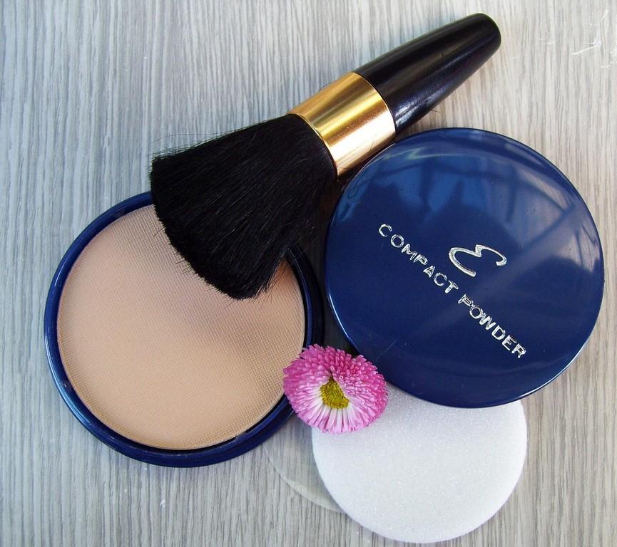 pomysły na prezent na Dzień Matki - kosmetyki