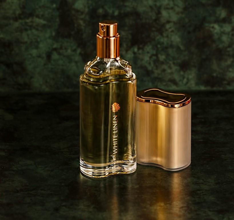 pomysły na prezent na Dzień Matki - perfumy