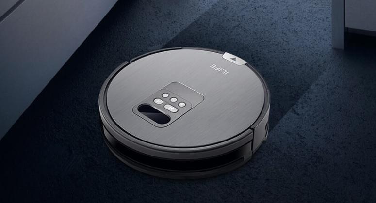iLife X750 - porówanie iLife z serii X