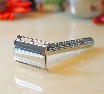 Maszynka do golenia - Prezent swiateczny z Aliexpress - 50 najlepszych pomyslow
