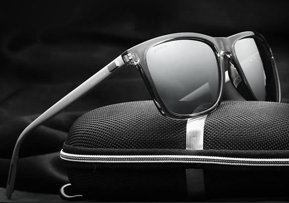 Okulary z Aliexpress - Prezent swiateczny z Aliexpress - 50 najlepszych pomyslow