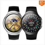Black Friday 2017 w Banggood - Smart Watch