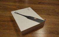 Xiaomi SOOCAS SOOCARE X3 - pudełko