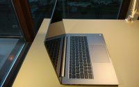 Xiaomi Mi Notebook Pro - recenzja chińskiego MacBooka