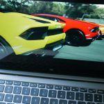 Xiaomi Mi Notebook Air 13.3 - recenzja - film