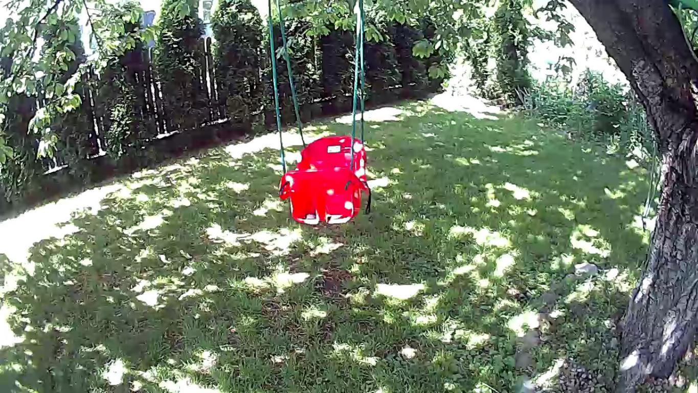 fotka nr 1 z drona - recenzja JJRC H62 Splendor