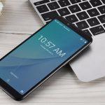 Xiaomi A2 już w sprzedaży - zdjęcie telefonu