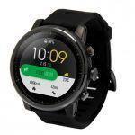 HUAMI AMAZFIT 2 Stratos - nowoczesny smartwatch w rewelacyjnej cenie - smartwatch