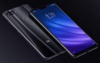 Limitowane kupony rabatowe od Geekbuying - Xiaomi Mi 8 Lite