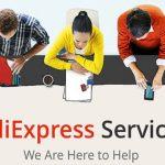 gdzie serwisować roboty ilife - Aliexpress help desk
