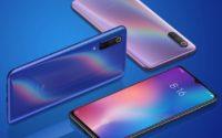 Xiaomi Mi 9 - gdzie kupić