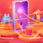 Festiwal fanów Mi - akcesoria Xiaomi
