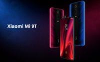 Xiaomi Mi 9T już w sprzedaży i to w rewelacyjnej cenie