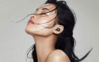Słuchawki bluetooth QCY T2C - słuchawki w uszach