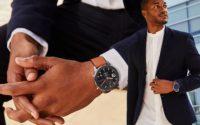 Smart Watch Amazfit GTR z Gearbest - 1