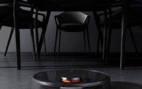 Xiaomi Mi Home Robot Mijia STYJ02YM - nowy robot odkurzający w przedsprzedaży