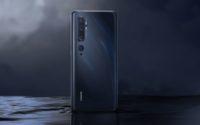 Premiera Xiaomi Mi Note 10 - rewelacyjny kod rabatowy na Gearbest