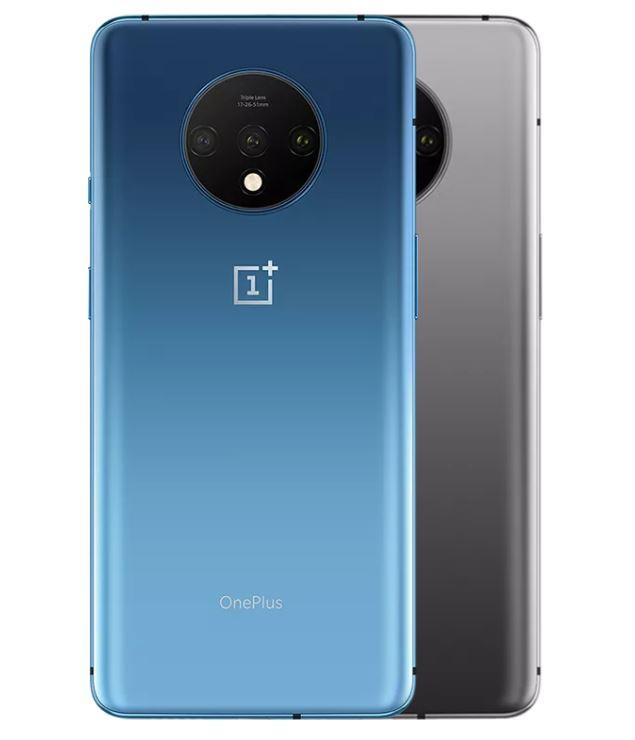 Smartfon OnePlus 7T