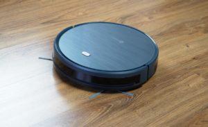 Neatsvor X500 - recenzja robota sprzątającego w rewelacyjnej cenie