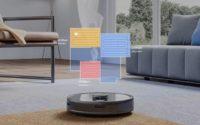 Nowy kod rabatowy na Roborocka S5 Max - planowanie pracy