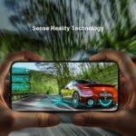 Kamera samochodowa DDPai Mola N3 -rejestracja parametrów - wirtualna rzeczywistość
