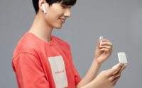 Xiaomi Air 2 SE - słuchawki Bluetooth