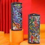 pomysł na prezent świąteczny z Aliexpress - głośnik bluetooth Mifa A10 +