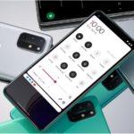 OnePlus 8T w ofercie Aliexpress
