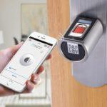 We.Lock - zabepiecz swój dom - system bezpieczeństwa - zamek z wifi