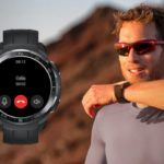 Smartwatche z Aliexpress - bogata oferta w rewelacyjnie niskich cenach - HONOR Watch GS Pro