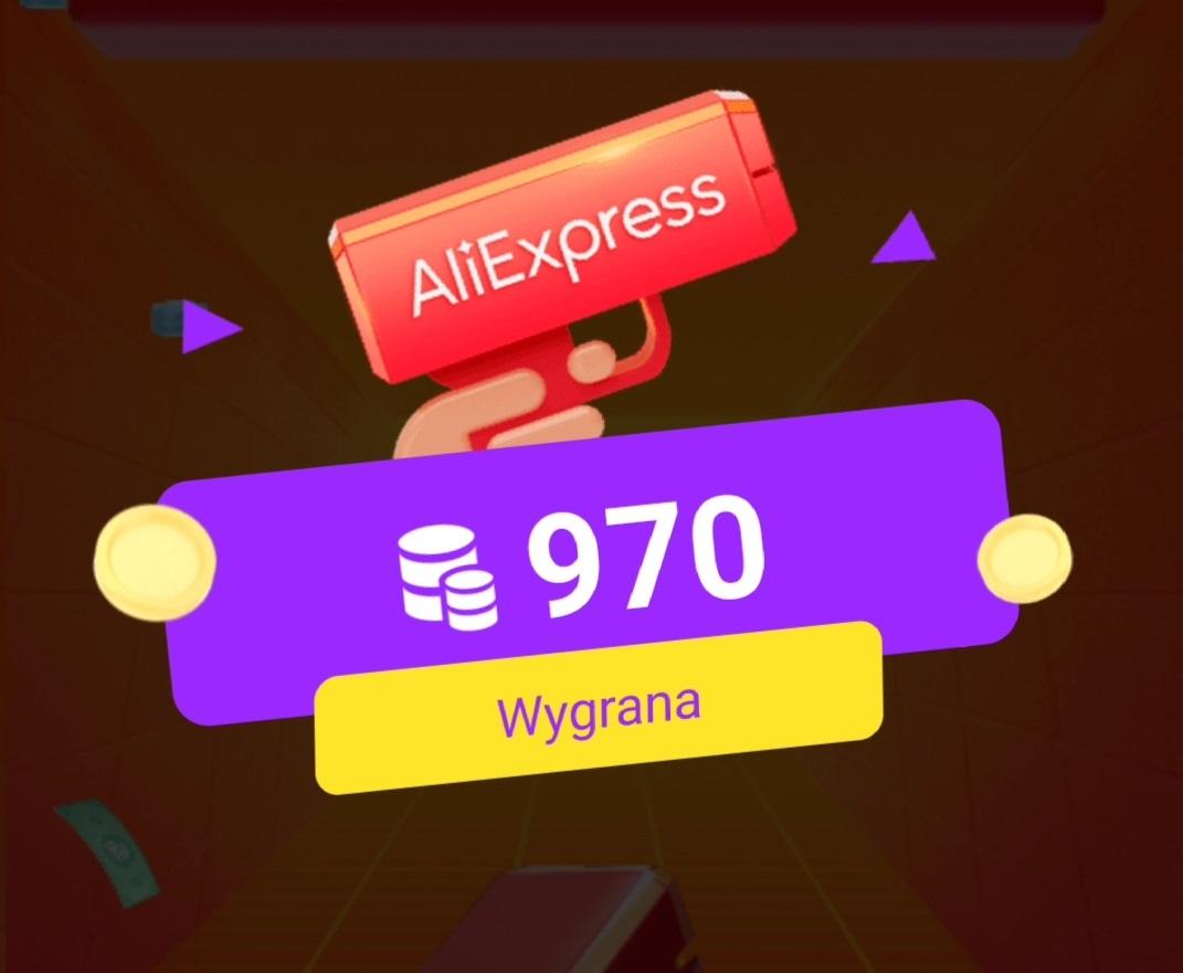 Jak zdobyć kupony Aliexpress