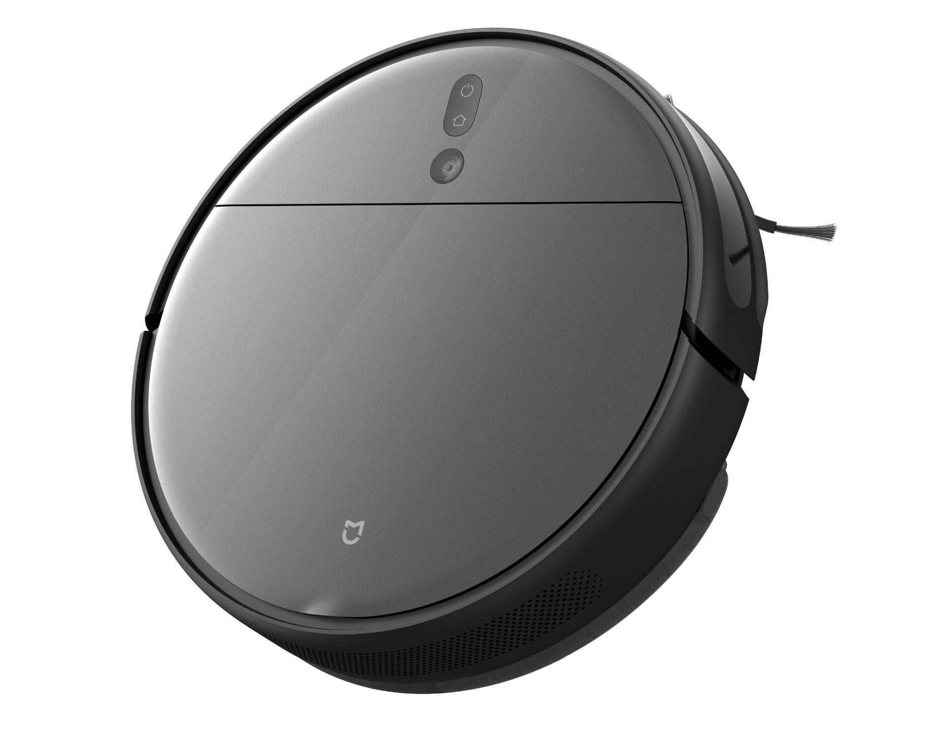 Xiaomi Mi Robot Vacuum Mop 2 Pro + - nowy robot sprzątający od Xiaomi