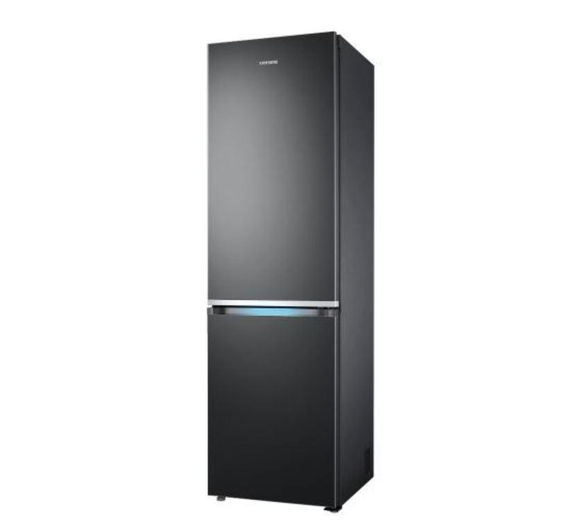 lodówka Samsung RB36R872PB1