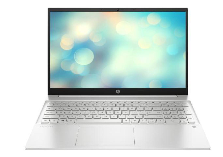 Jak wybrać laptopa do nauki i nie przepłacić - HP Pavilion