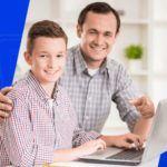 Promocja z ratami na RTV EUro AGD - laptop na raty w promocji - kupuj wcześniej - mądry wybór