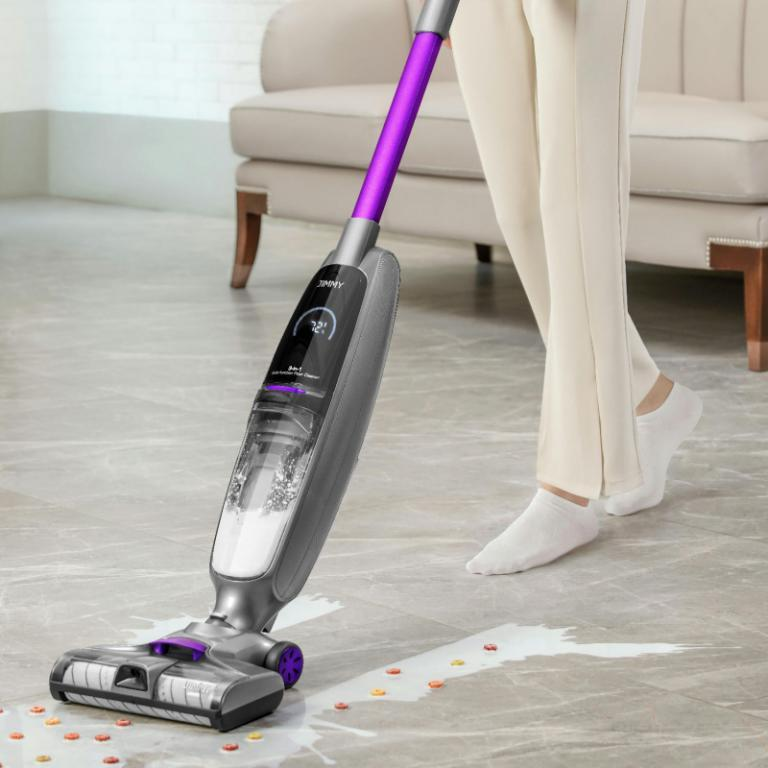 powerwash-hw8-pro-wet-dry-vacuum-washer