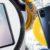 8 gorących produktów w rocznicowej ofercie Aliexpress - OnePlus Nord N10