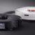Premiera Roborocka S7 - wersja biała i czarna najnowszego robota sprzątającego
