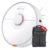 Promocja Roborock S7 z plecakiem - oferta geekbuying