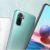 Najpopularniejsze smartfony do 1000 zł w ofercie RTV Euro AGD (TOP 10) - Xiaomi Redmi 10 - najlepsze smartfony do 1000 zł