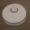 Recenzja Roborock S50 (Xiaomi Mi Robota Drugiej Generacji)