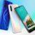 Przecena Xiaomi Mi 9T i pozostałych najnowszych smartfonów od Xiaomi